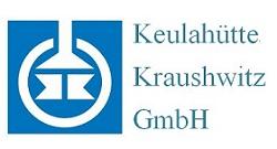 Keulahutte GmbH