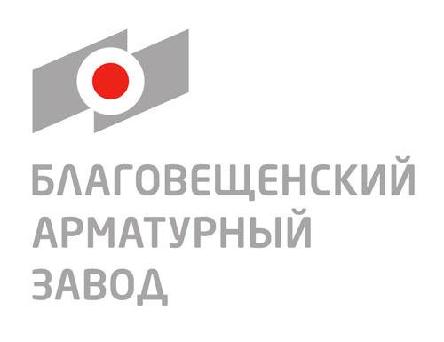 БАЗ (Благовещенский арматурный завод)