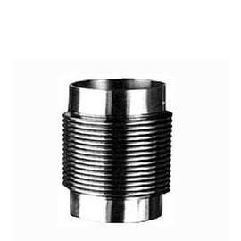 Осевой компенсатор Danfoss Ду32,Ру10,24 (±12),сильфон-нерж.сталь;патрубки п/п-углер.сталь;без гильзы, фото