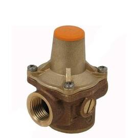 """Клапан редукционный типа 7bis Ду 40, Ру 16, присоединение Rp 1½"""", материал корпуса-бронза; Т=80 °С, фото"""