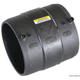 Муфта электросварная 1000 мм ПЭ100-RC SDR17 AGRU, фото