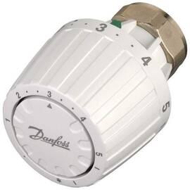 Термостатический элемент RA 2945 для установки на клапаны c присоединительной резьбой М30х1,5, фото