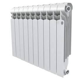 Радиатор Indigo 500 10 секций, фото
